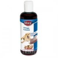 Aceite de omega para perros y gatos, 250 ml