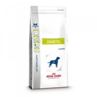 Royal Canin DIABETIC DS37 12kg
