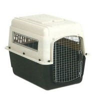 VARI KENNEL MEDIANO  68X50X48