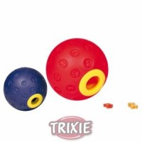 Dog Activity Snacky pelota Snacks, ø 12 cm, Niv.3