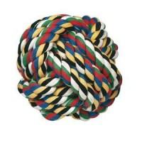 Pelota cuerda 8,5 cm