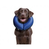 KONG Cloud Collar protector