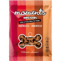 Moments by BOCADOS Ibérico 60 g