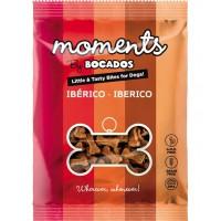 Moments by BOCADOS Ibérico 60 g