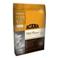 Acana Dog Wild Praire 11,4kg