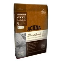 Acana Adult Ranchlands 11,4kg