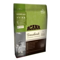 Acana Dog Grasslands 11,4kg