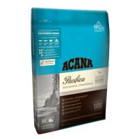 Acana Pacifica 11,4kg