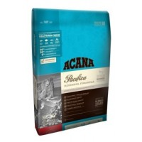 Acana Pacifica Cat 6.8kg