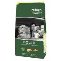 Retorn Pollo