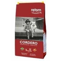 Retorn Cordero