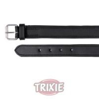 Collar Active 40mm