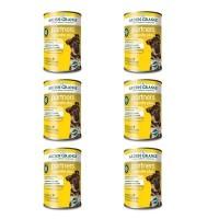 Arden Grange Appetite Plus Lata 6x390gr