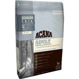 Acana Dog Adult Small 6,8kg