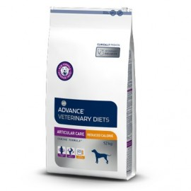 Advance Dieta Veterinaria Articulare care Reduced Calories