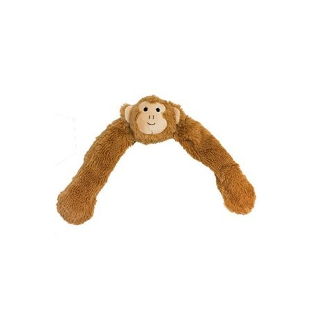 Juguete Peluche Monkey 55 Cm.