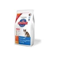 Hills Feline Oral Care  5 kg