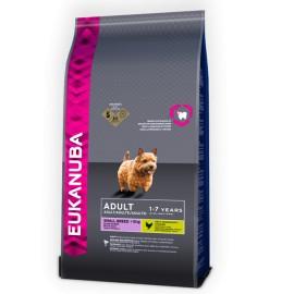 Eukanuba Dog Adult Mantenimiento Razas Pequeñas