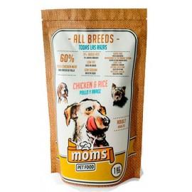 MOMS Adult 3kg