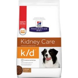 HILL´S Prescription Diet Canine k/d seco
