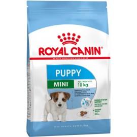 Royal Canin Dog  Mini JUNIOR