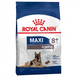 Royal Canin Dog  Maxi AGEING 8+ años 15kg