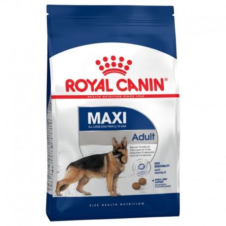 Royal Canin Dog  Maxi ADULT 10kg