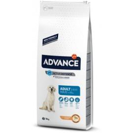 Advance MAXI ADULT CHICKEN & RICE