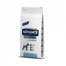 Advance Dieta Veterinaria GASTROENTERIC CANINE
