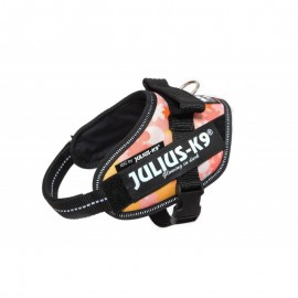Julius IDC®-Powerharness , T: Mini, España
