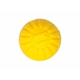 Starmark Pelota Ligera Dura Foam Ball M (Tenis)