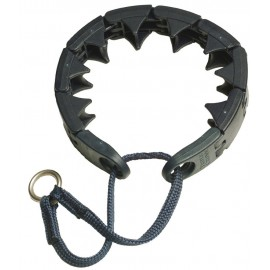 Starmark Pro-Tranings Collar L (52,5Cm)