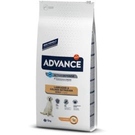 Advance Razas Labrador 12kg