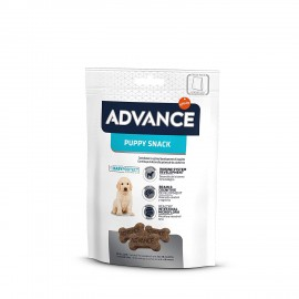 Advance Snack Puppy 150gr