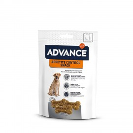 Advance Snack Apetite Control 150gr