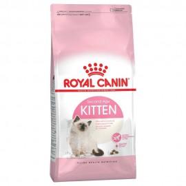 Royal Canin cat KITTEN 36 Health Nutrition
