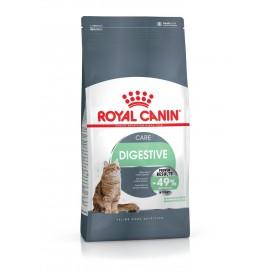 Royal Canin cat DIGESTIVE CARE 38