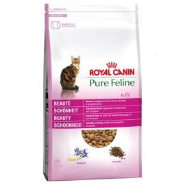 Royal Canin Feline Gato 01 Belleza 3kg