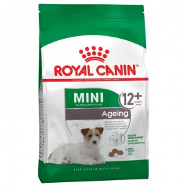 Royal Canin Dog  Mini AGEING +12 3,5kg