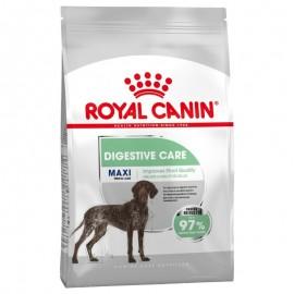 Royal Canin Dog  Maxi Digestive Care 10kg