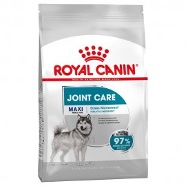 Royal Canin Dog  Maxi Joint Care 10kg