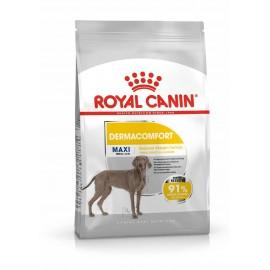 Royal Canin Dog  Maxi Dermacomfort 12kg