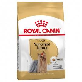 Royal Canin Razas YORKSHIRE TERRIER