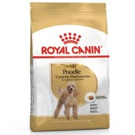 Royal Canin Razas POODLE Caniche 7,5kg