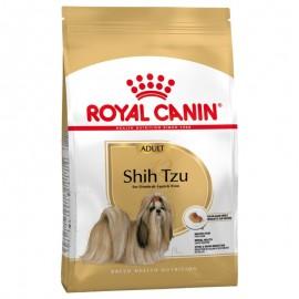 Royal Canin Razas SHIH TZU 3kg