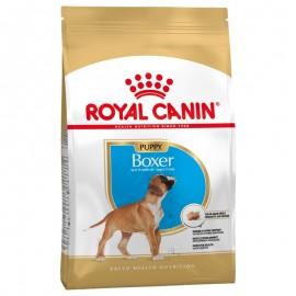Royal Canin Razas BOXER PUPPY 12kg