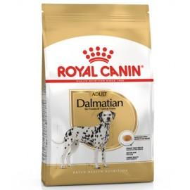 Royal Canin Razas DALMATIAN Dálmata ADULT 22 12kg