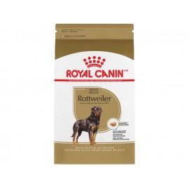 Royal Canin Razas ROTTWEILER 26 12kg