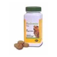 Redomin vita Suplemento Polivitamínico