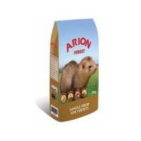 Arion FERRET 3kg (Pienso huron)